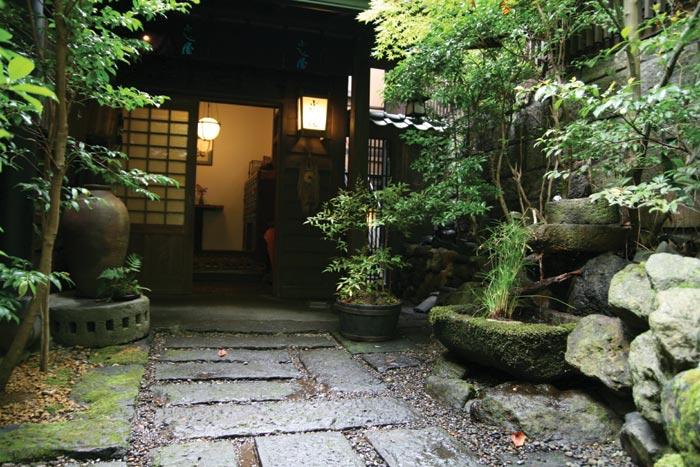 081121_黒川1