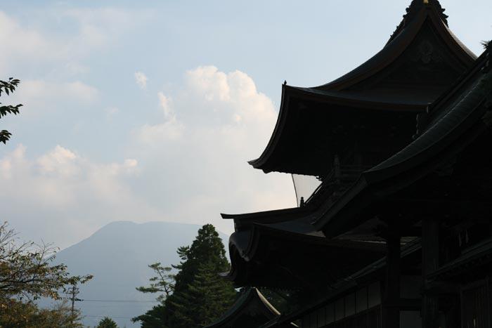 081121_阿蘇神社