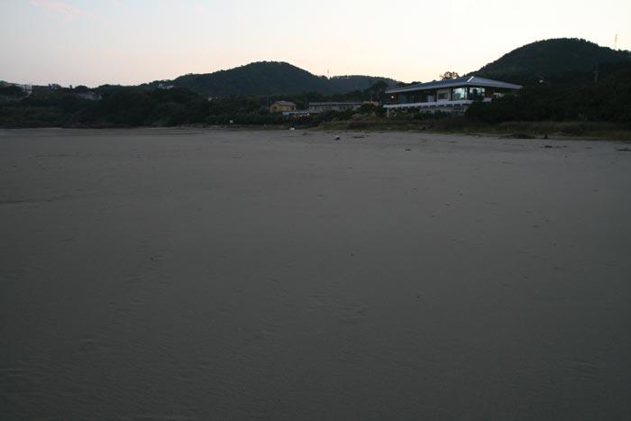 081204_日向1