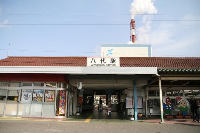 090306_八代駅