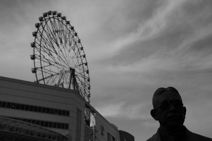 090306_鹿児島駅