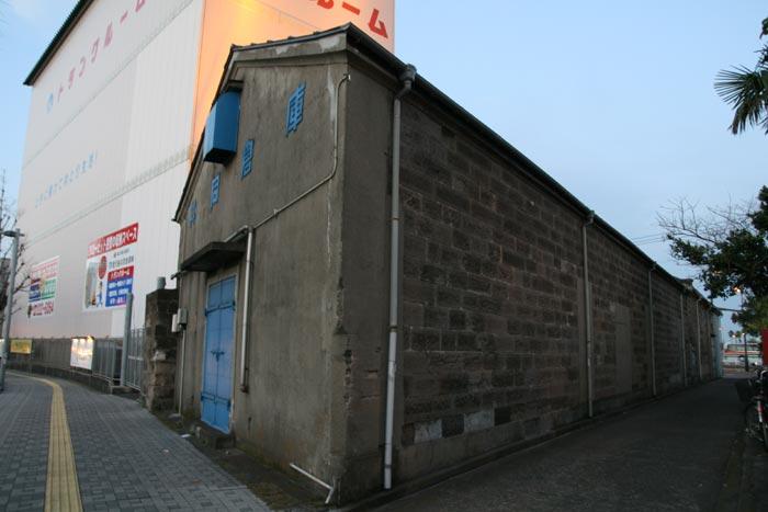 090320_薩摩の倉庫2