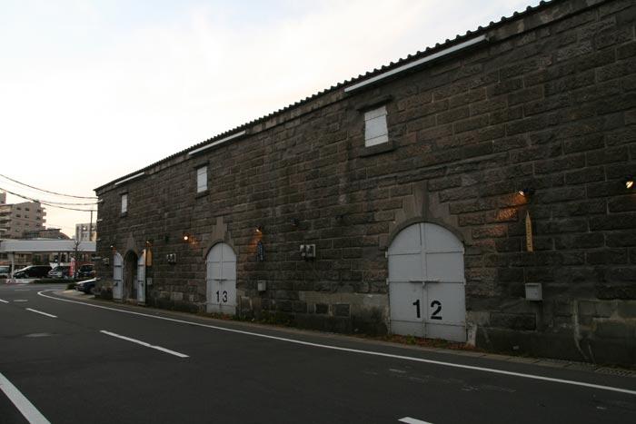 090320_薩摩の倉庫3