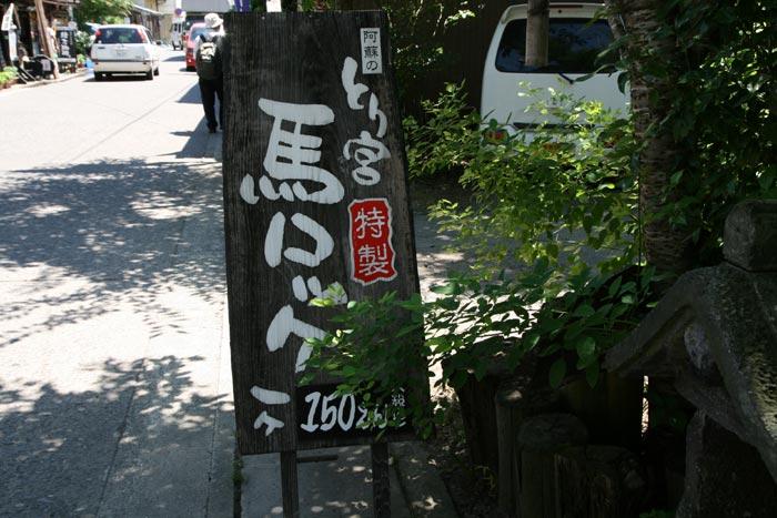 090530_一宮3