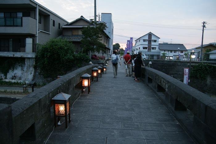090605_花菖蒲祭り2