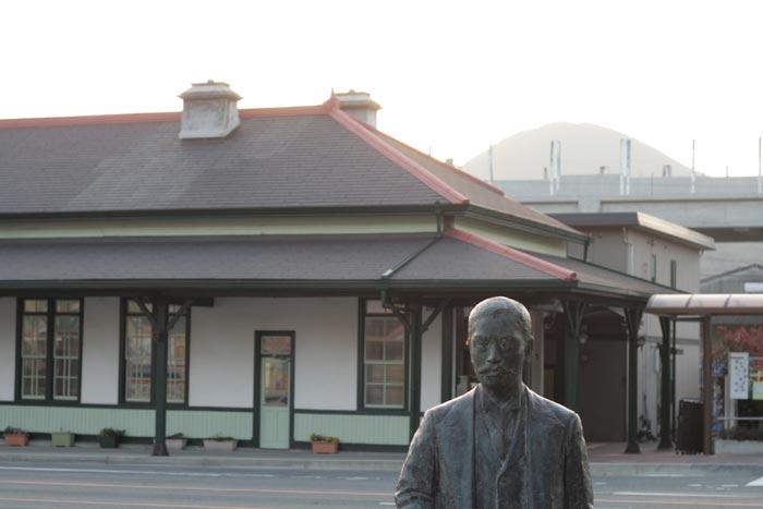 090610_上熊本駅