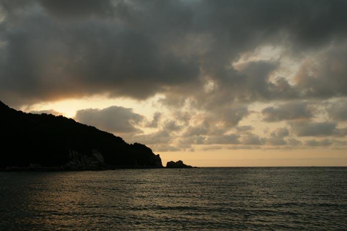 090912_sunset