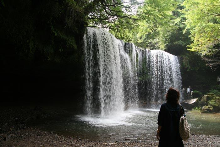 090914_鍋ケ滝