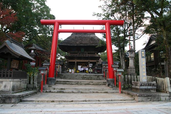 091113_青井阿蘇神社1