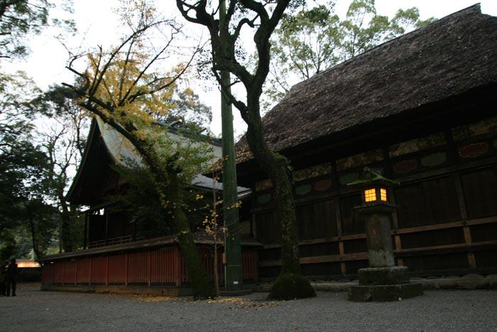 091113_青井阿蘇神社2