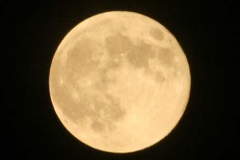 100726_moon