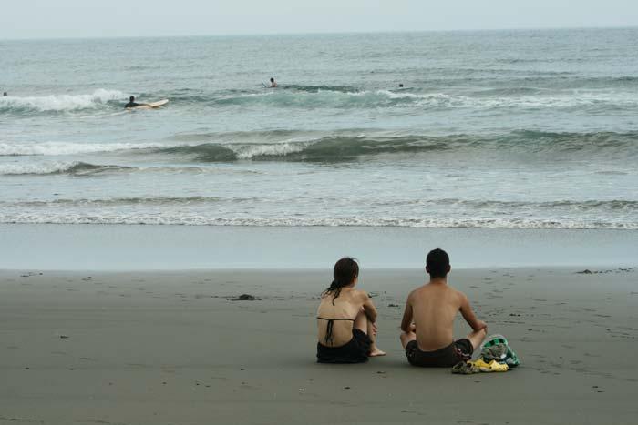 100911_beach01.