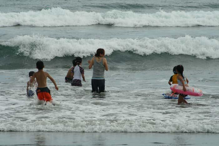 100911_beach02