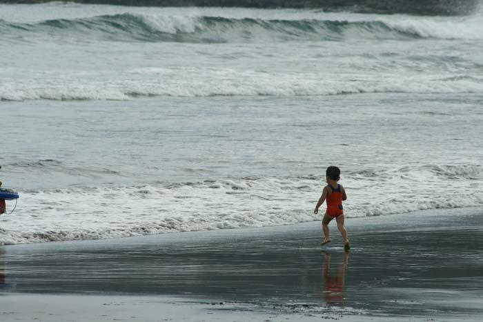 100911_beach03