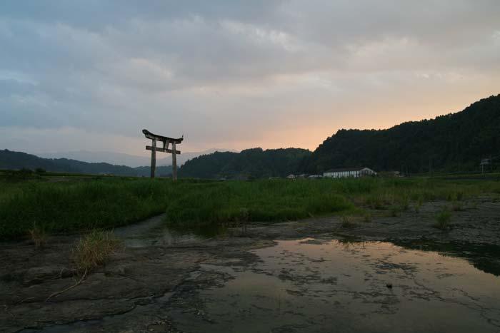 100924_原尻の滝01