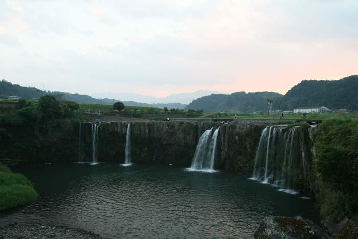 100924_原尻の滝02