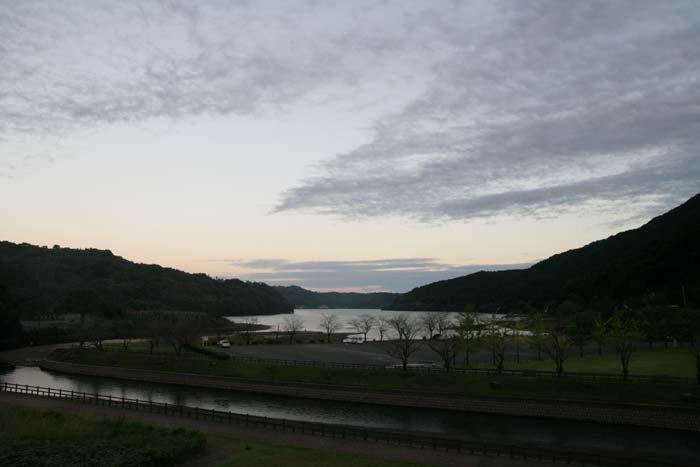 100929_大隅湖