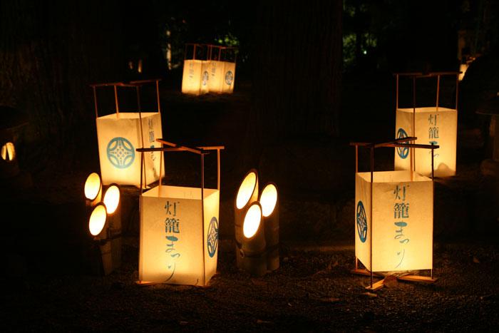 101015_高鍋灯籠祭り01