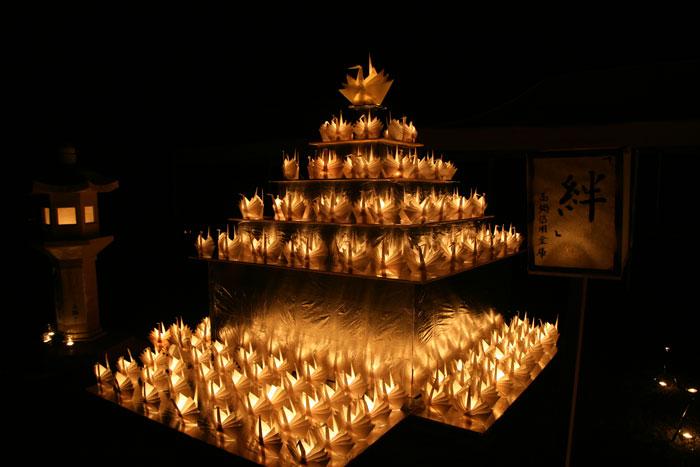 101015_高鍋灯籠祭り06