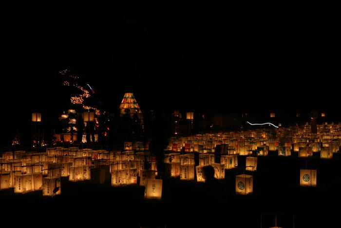 101015_高鍋灯籠祭り07