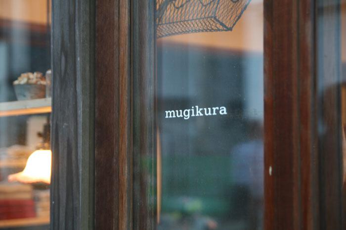 101202_mugikura01
