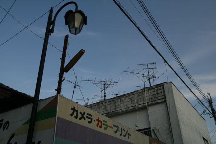 101209_竹田03