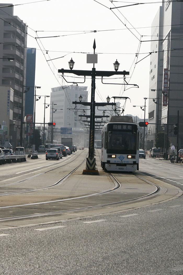 110206_市電