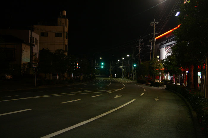 110220_night03