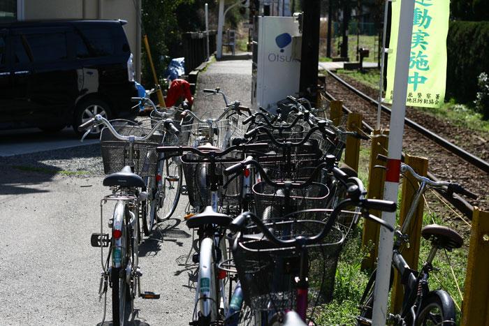 110306_自転車