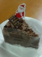 相葉ちゃん ケーキ