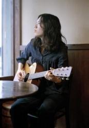 中村まり(なかむら まり、1977−)