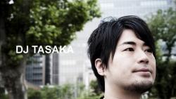 DJ TASAKA(でぃーじぇー たさか)
