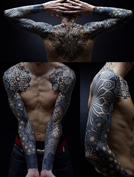 タトゥーの画像 p1_36