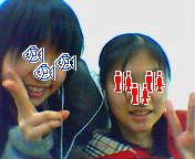 20070322_223372.jpg