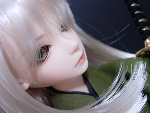 090416侍1