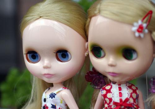 090723ジェンナ&ドッティドット3