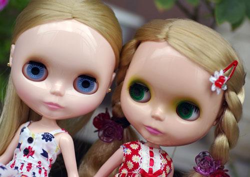 090723ジェンナ&ドッティドット2