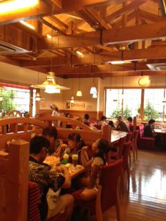 コメダコーヒー写真 2.JPG