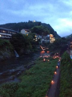 郡上の夜写真 3.JPG
