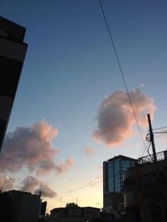 写真 1-3.JPG