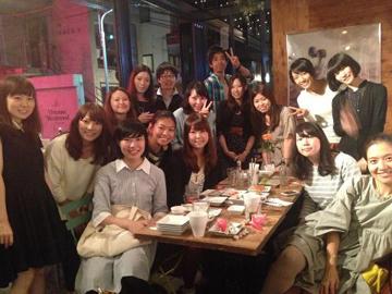 20121004_182587.jpg