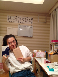 20121121_283133.jpg