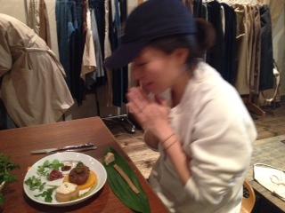 紀佳さんいただきます-23.JPG