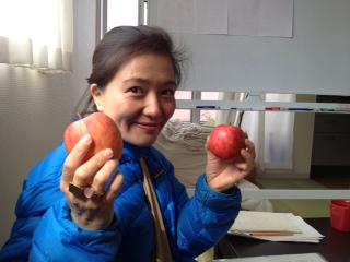 奇跡のりんご-30.JPG