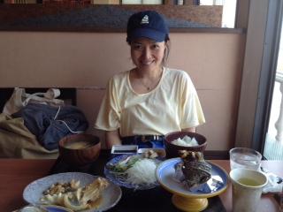 魚見さんレストラン17.JPG