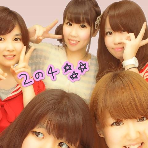 ファイル0017.jpg