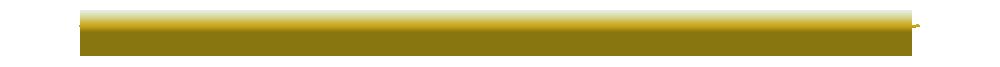 お花屋さんの生姜粉末 見元の生姜 見元園芸しょうがパウダー
