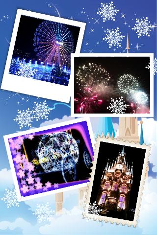 PicsArt1325435286876.png