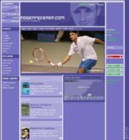 RF.com. purple