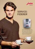 Jura_RF_service